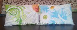 Подушки разные