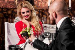 Ультрамодные платья от Жадон Медини без минималки плюс 20грн Украина Донецк