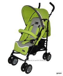 Детская коляска-трость Capella S-102