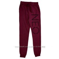спортивные штаны adidas NEO Logo Track Pants F89338