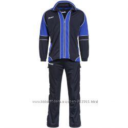 спортивный костюм Zeus Circe Sport размеры XS S