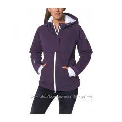 лыжная функциональная куртка Polarino размер 42