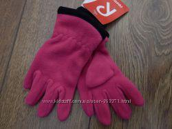Расподажа флисовые перчатки Reima