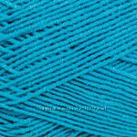 Пряжа Yarn Art Cotton Soft