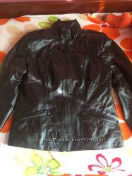 Фирменная куртка оригинал Турция как новая одета пару раз