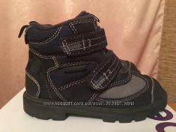 Ботинки зима Pediped Flex 28 размер