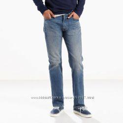 джинсы LEVIS 501 . Оригинал США.