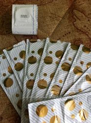 Якісні презервативи