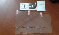Защитное стекло для Meizu MX 2 MX 3 MX 5