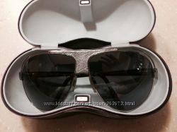 Солнцезащитные очки Dolce & Gabbana оригинал