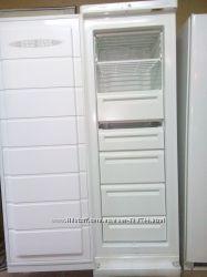 Морозильная камера бу из Германии 250 литров Privileg
