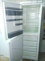 Холодильники из Германии бу Siemens