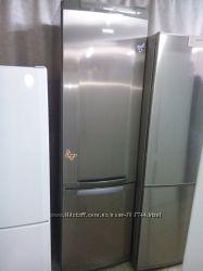 Холодильник из Германии Electrolux No Frost