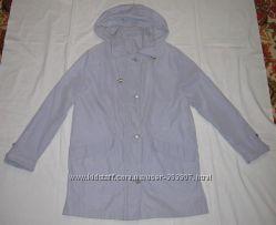 Куртка демисезонная - распродажа