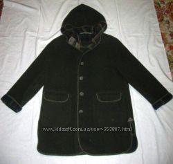 Куртка шерстяная - распродажа
