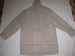 Куртка зимняя - распродажа