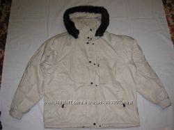 Kуртка зимняя - распродажа
