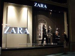 Посредник в Испании Zara, Massimo duttiI. 4 евро кг. Быстрый выкуп.