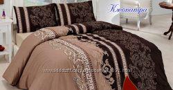 Красивая и качественная постель