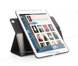 Чехлы, Smart cover case, силиконов накладки для iPad Air в ассорт. наличие
