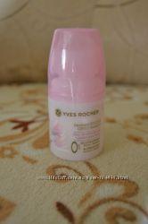 Шариковый дезодорант Ив Роше Yves Rocher