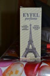Eyfel Creed Aventus H-6