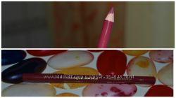 Винный карандаш для губ Lacordi