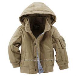 Продам куртку Ошкош. оригинал