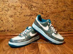 ��������� Nike Air Force 1 ��������