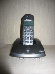 радиотелефон SATURN ST-1518