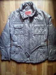 Курточка Laura di Sarpi
