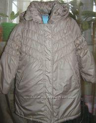 Пальто фирмы ROTHSCHILD