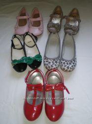 Распродажа нашей обуви CRAZY 8, GYMBOREE, NEXT
