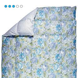 Одеяло пуховое детское Billerbeck 110х140