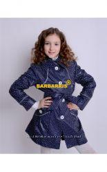 СП детской одежды ТМ Barbarris. Заказы ежедневно. Быстрая отправка