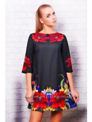 bb0bef27843 СП женской одежды ТМ GLEM. Заказы ежедневно. СП одежды для взрослых ...