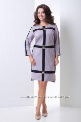 Продам изумительные платья - Праздничные