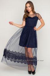 Продам шикарные платья Размеры 42 44 46