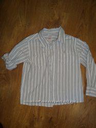 Рубашка мальчик Urban