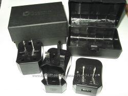 Worldwide Travel Adapter Зарядка  для всех стран