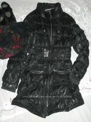 Классное пальто, Madonna, L-Xl