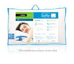 Подушка extra-мягкая Softy Classic