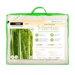 Одеяло бамбуковое Bamboo