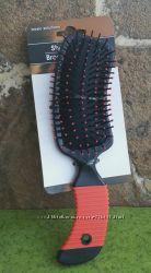 Щётка массажка расчёска из США