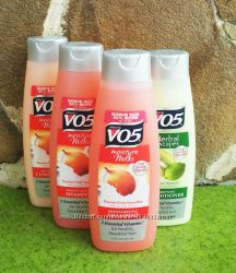 VO5 кондиционер  для волос США