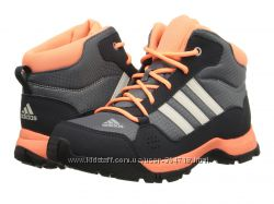 ботинки ADIDAS 32 оригинал