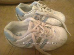 Кроссовочки ADIDAS, 7, 5размер