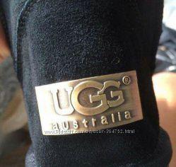 Угги UGG сапоги