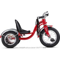 Schwinn Roadster Trike 12 дюймов, бесплатная доставк