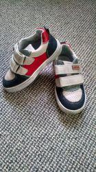 Супер кроссовки для вашего ребенка
